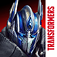 Experience explosive and suspense-filled Hollywood action in TRANSFORMERS: Age of Extinction®, the all-new 3D combat runner and official mobile game for the new TRANSFORMERS movie from Paramount Pictures