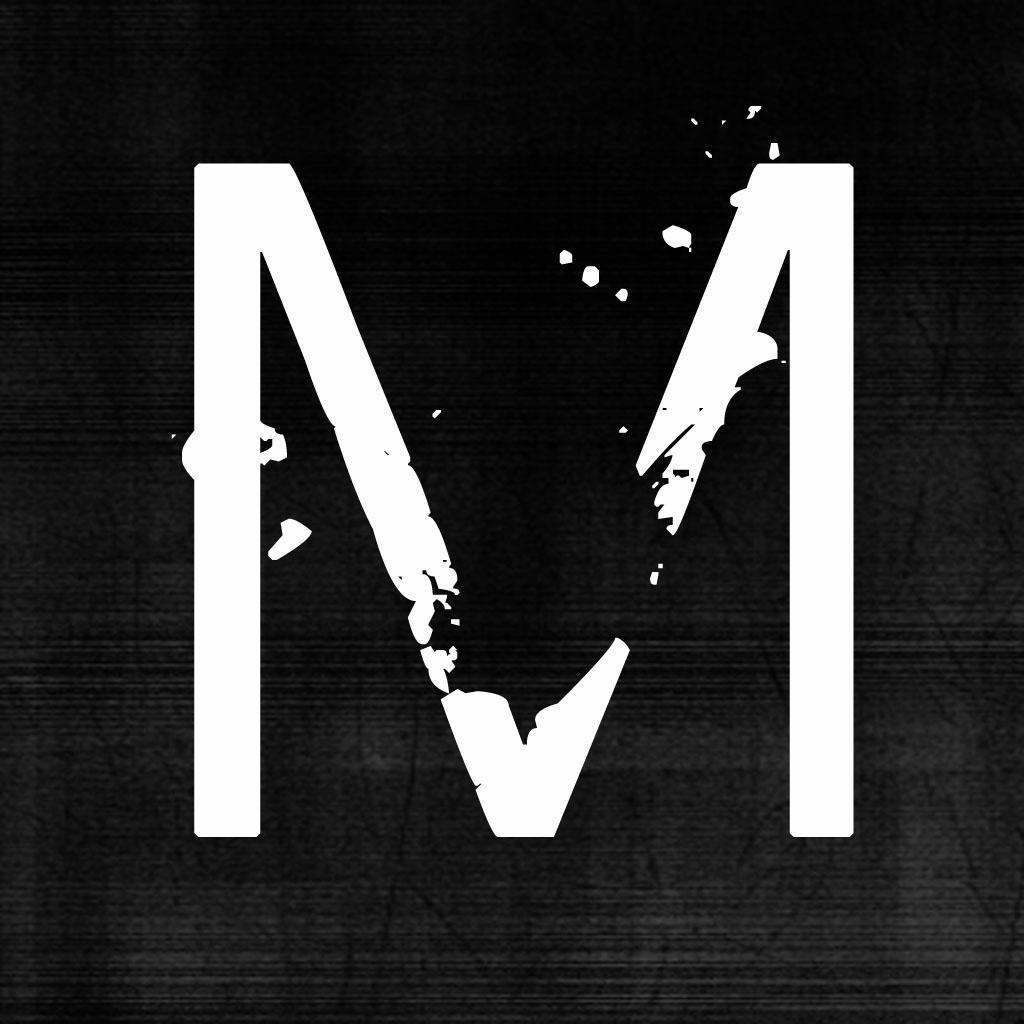 The MVMT