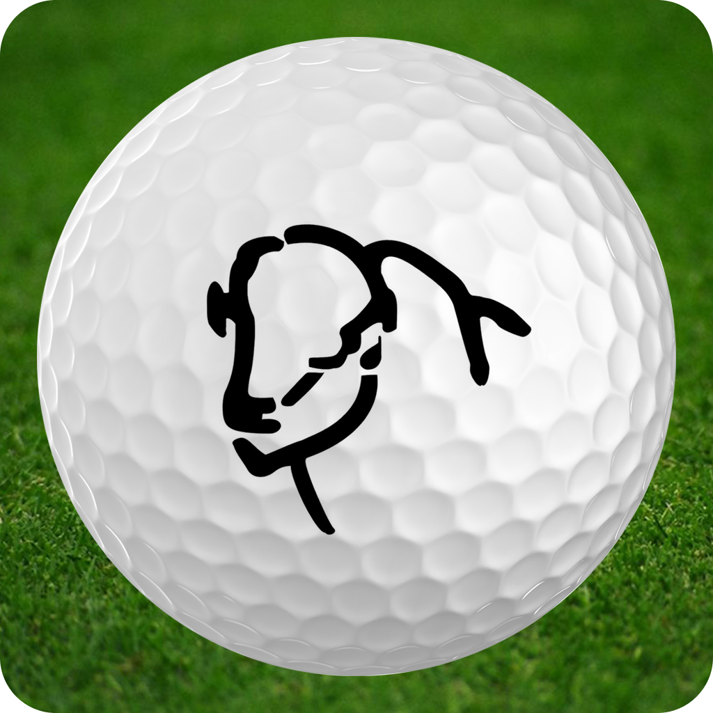 Buffalo Dunes Golf Course icon