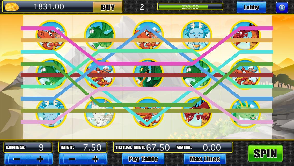 Morongo casino virtual roulette