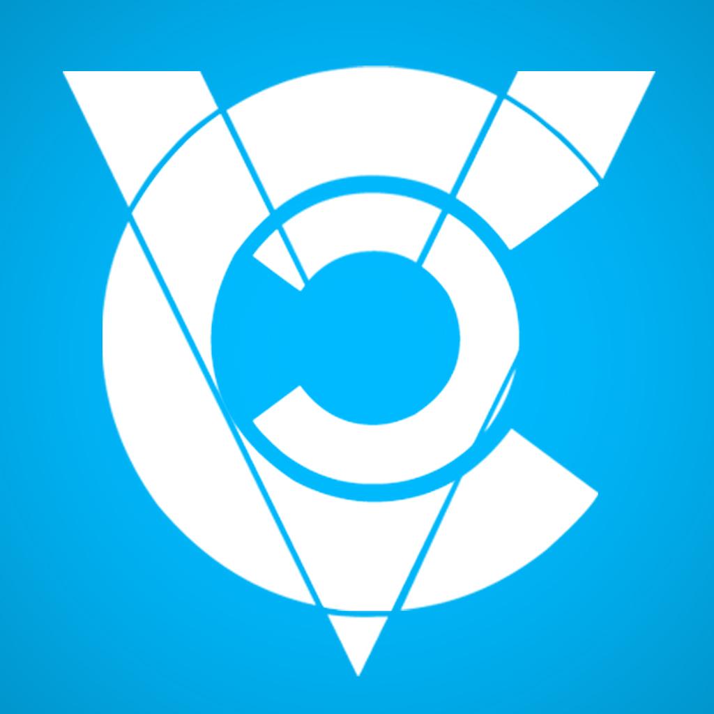 VCC Family icon