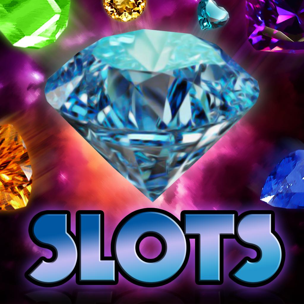 AAA Alves Slots Jewel Slots FREE