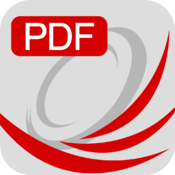 PDF Reader Pro Edition for iPad