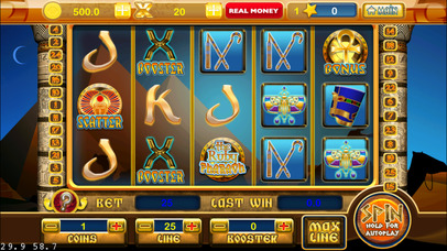 What Can You Expect From Slot Machines That Pay Accurate Money?