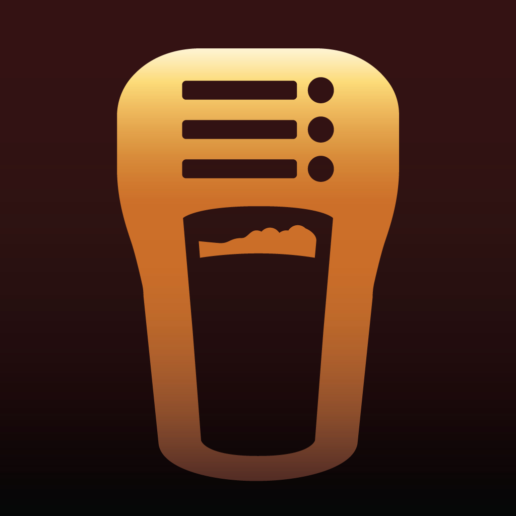 BeerTab - Track, Rate, and Share Your Favorite Beers