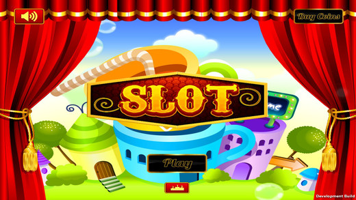 gsn casino free coins gamehunters