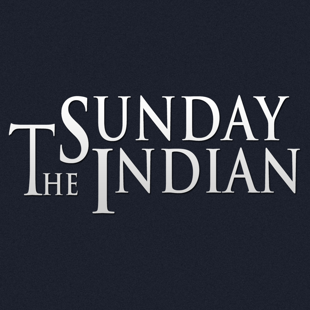 The Sunday Indian Magazine