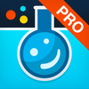Photo Lab PRO HD Editor: Wow Picture Frames, Face Sketch, Mosaic Maker and Cartoon Yourself!