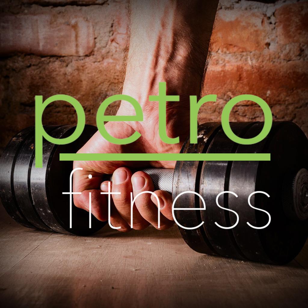Petro Fitness