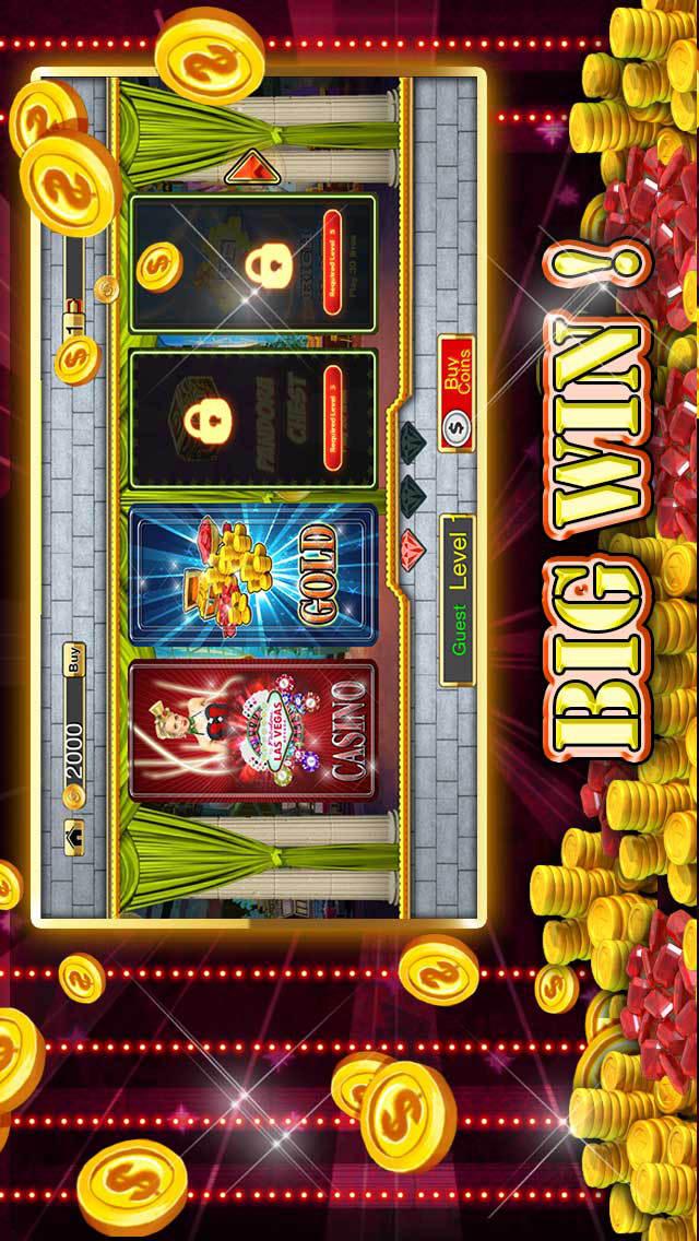 download game high roller casino apk
