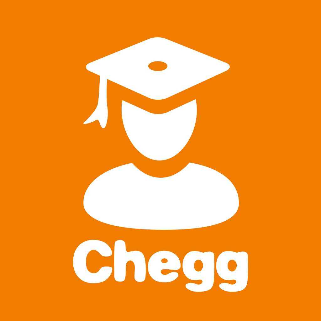 Chegg College - Personalized college search and discovery