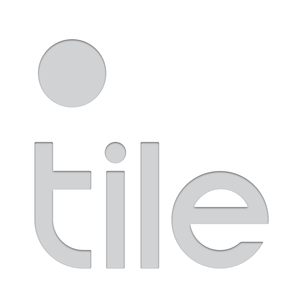 Tile - Never Lose Your Stuff Again With The World's Largest Lost & Found