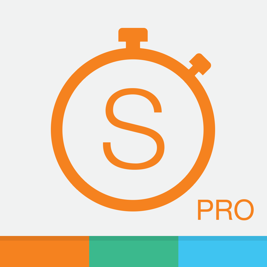 Sworkit Pro - Daily Circuit Training Workouts and Yoga, for Beginner to Insanity Levels