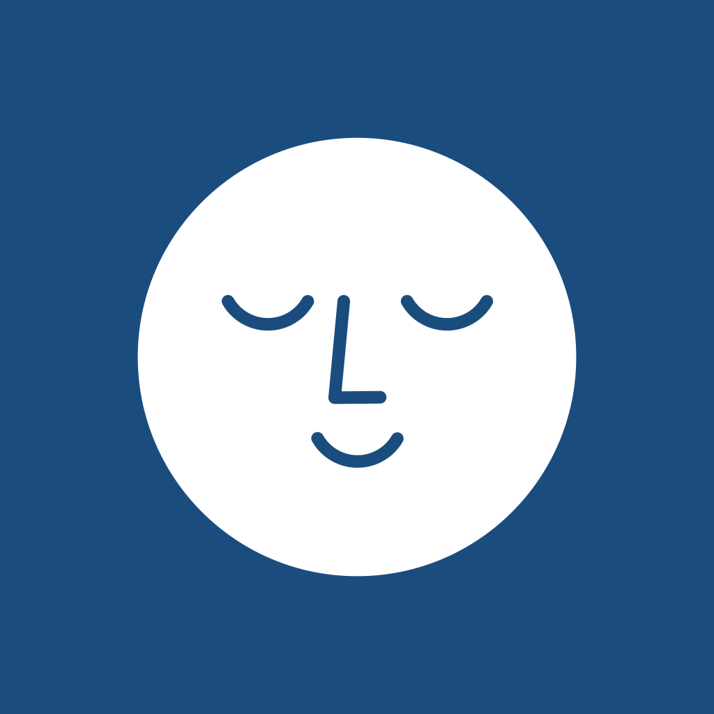 Sleepio - the sleep improvement app