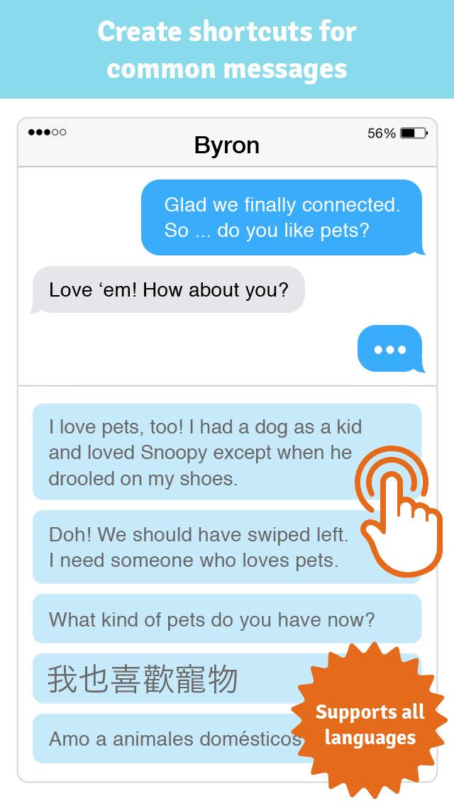 how to make emoji keyboard work on android