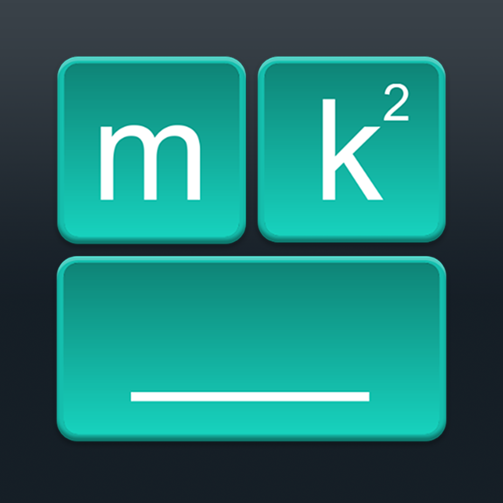 Magic Keyboard - Emojis, Symbols, Fonts Custom System Keyboard for iOS 8