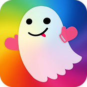SnapCrack Free for Snapchat - Screenshot save your photos and videos to Your Camera Roll