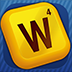 Unleash your vocabulary and play Words With Friends HD, the world's favorite crosswords puzzle game