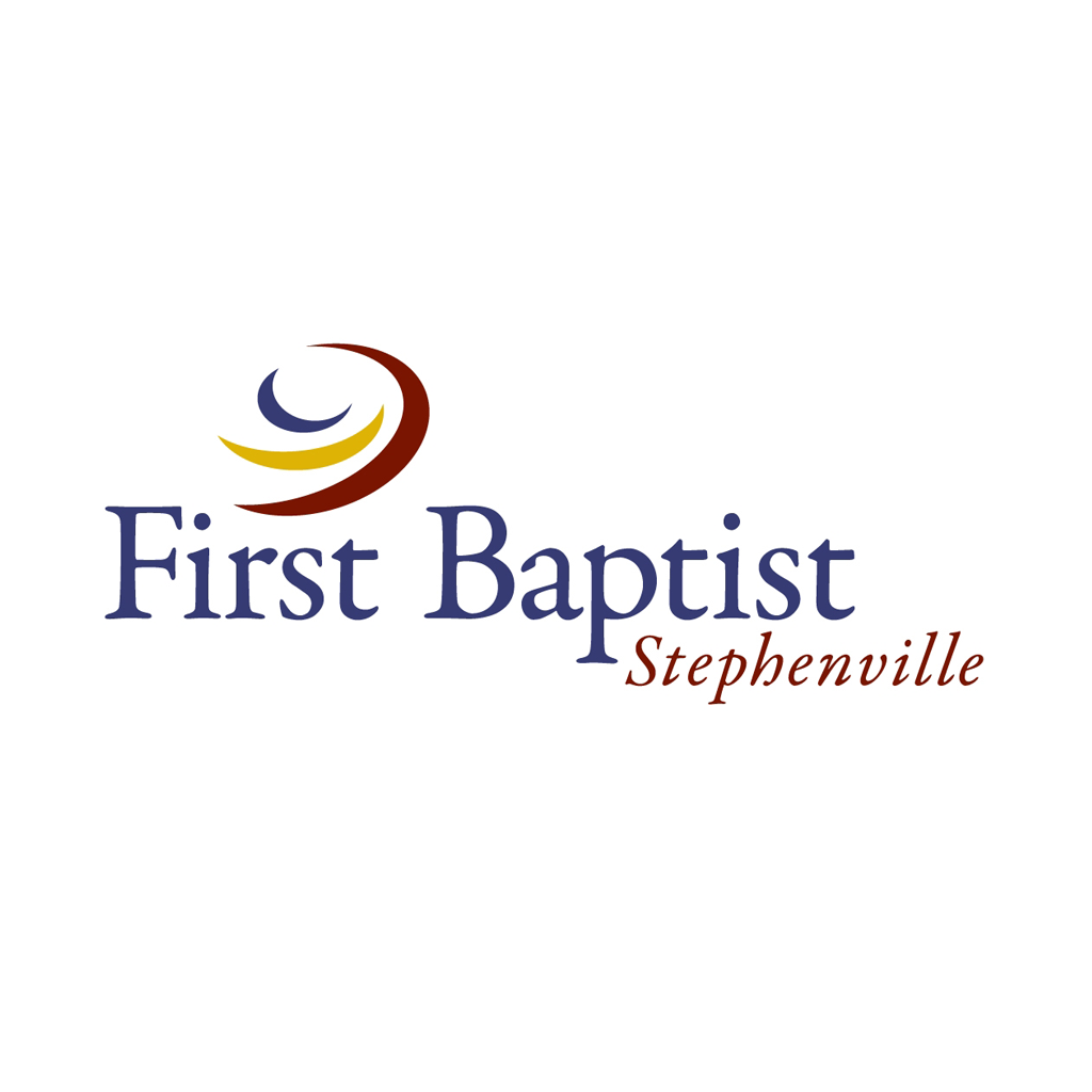 FBC Stephenville icon