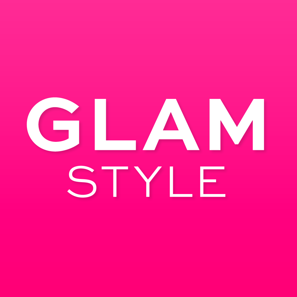 Glam Style