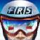 #1 Racing game in Europe