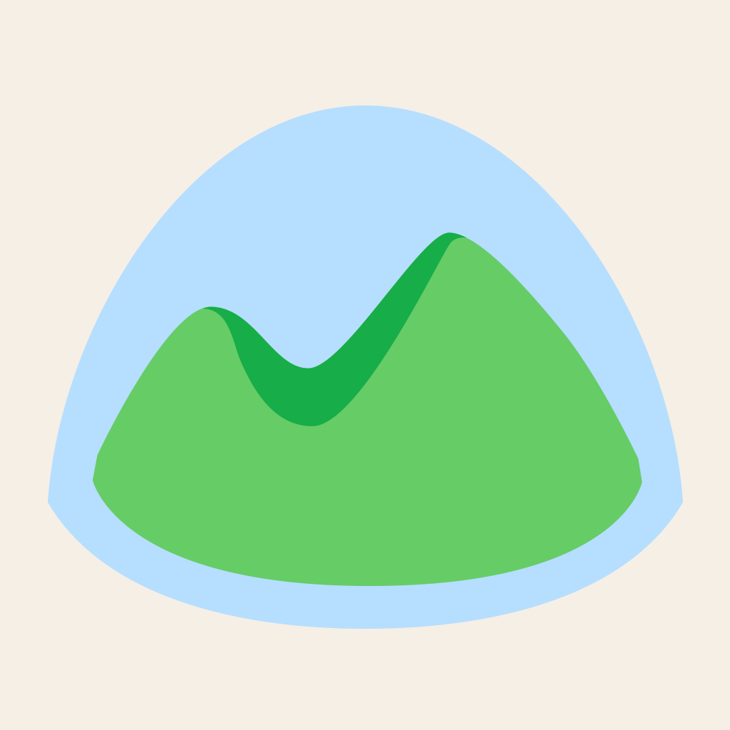 Basecamp for iPhone - Official App