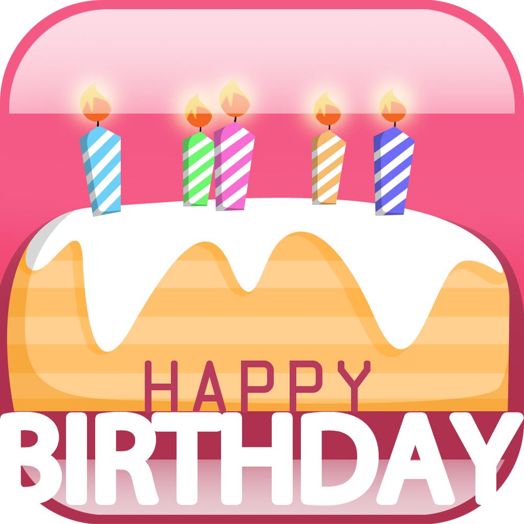 Happy Birthday To You Sing Along Karaoke