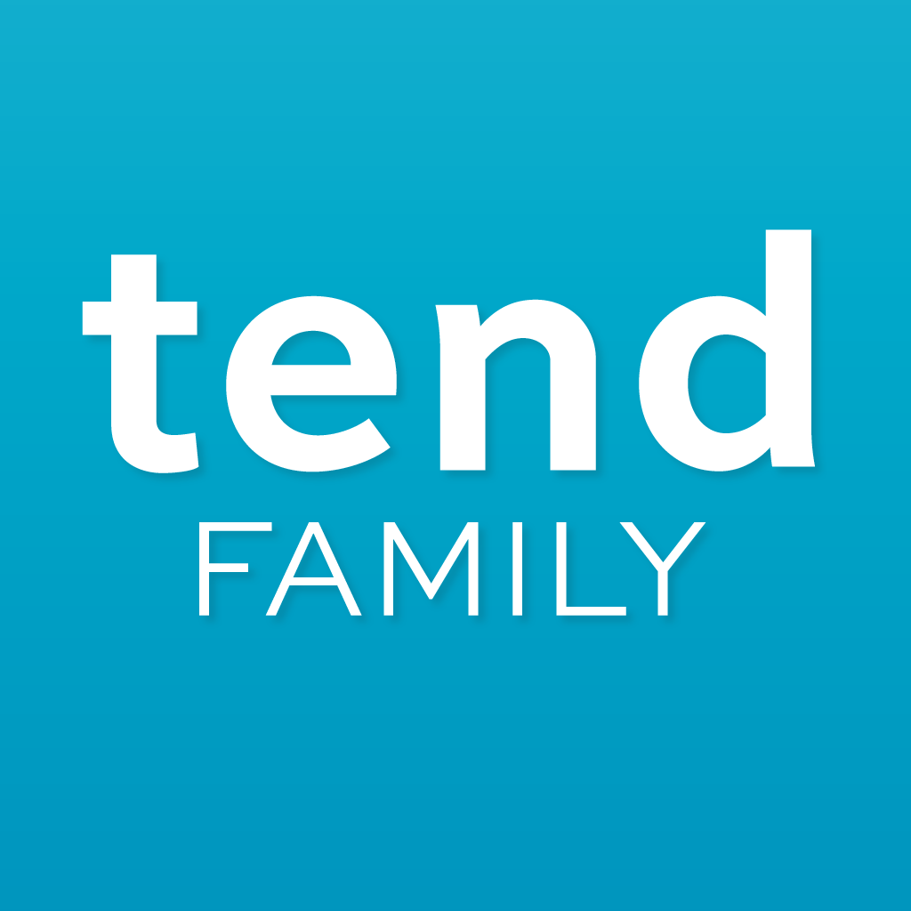 Tend Family