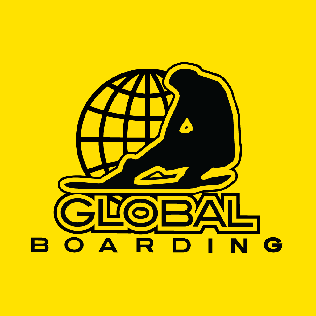 Global Boarding Water Sports
