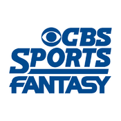 CBS Sports Fantasy - Fantasy Football, Baseball & Basketball