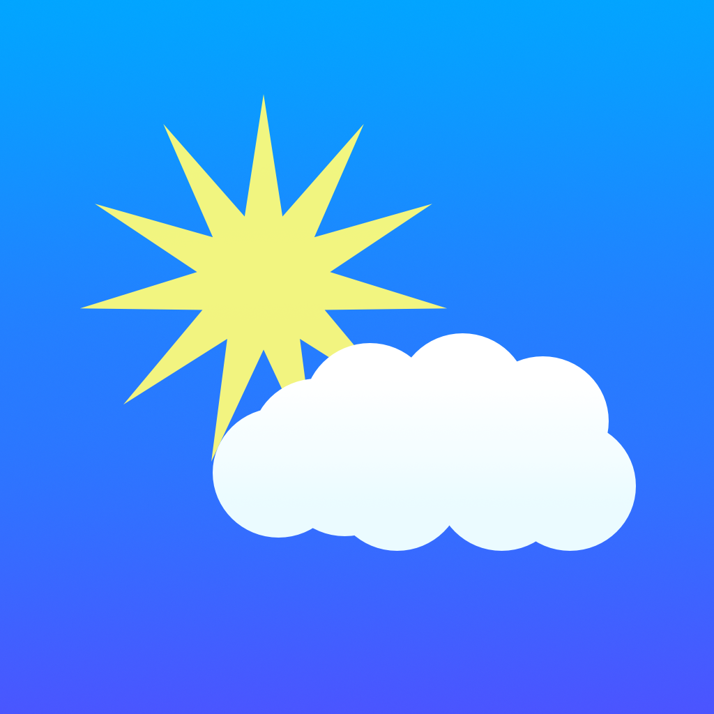 SkyWidgets | Location Information Widgets