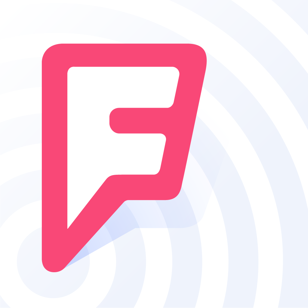 Foursquare - Find restaurants and other places you'll love