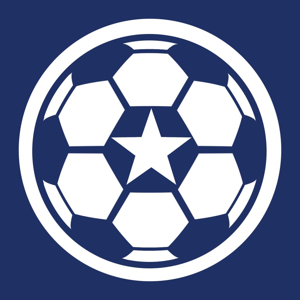 Football - Champions League Premium