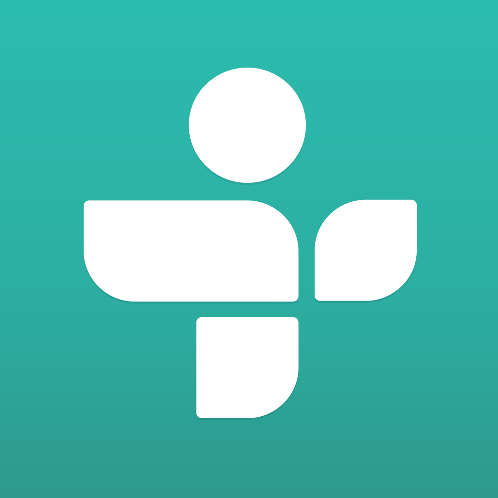 TuneIn Radio - Stream free music, sports, talk & news stations, podcasts, songs & tracks