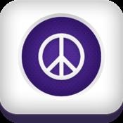 Mokriya Craigslist for iPhone and iPad - Sell, Shop, Buy; Find Jobs, Apartments, Cars