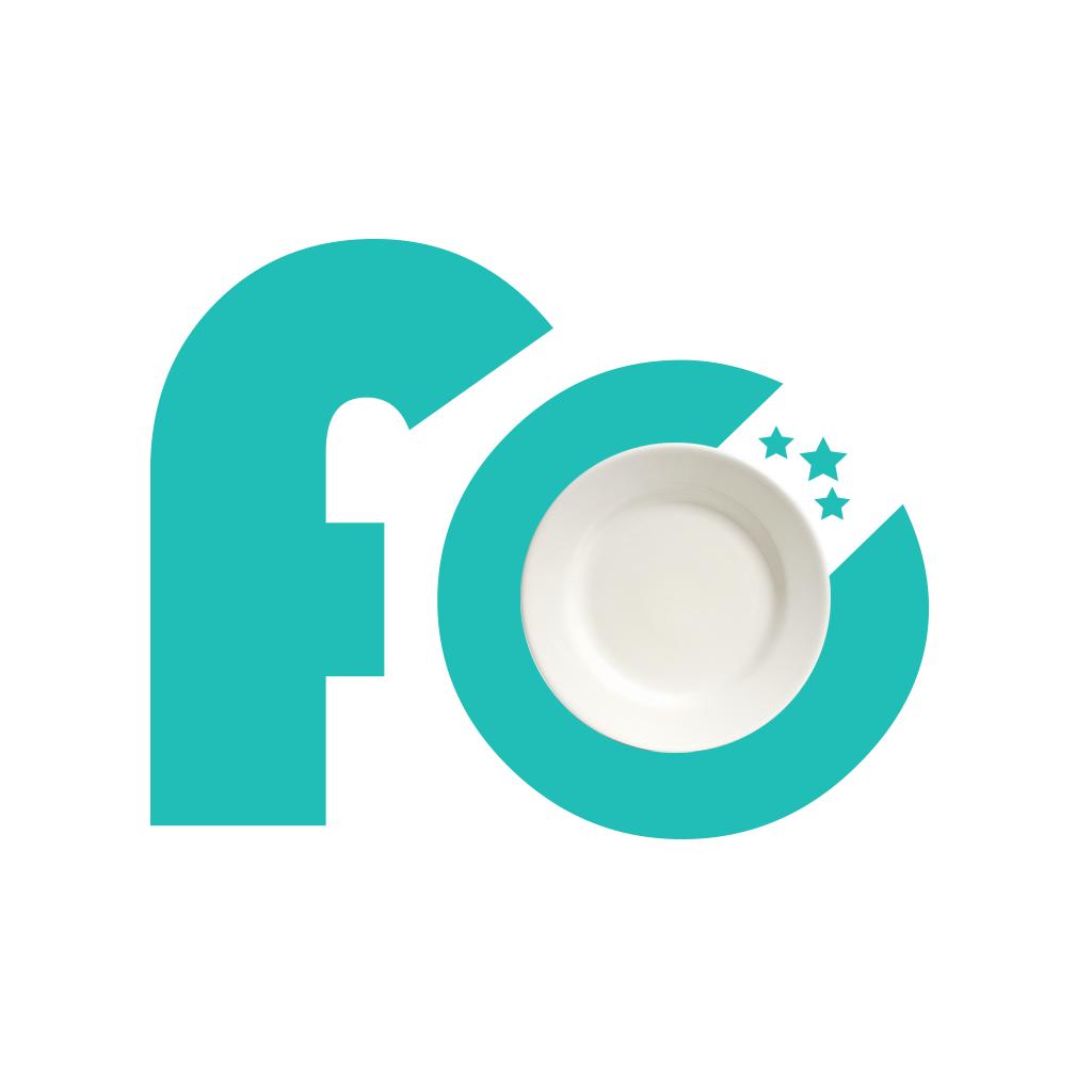 FoodsCheck