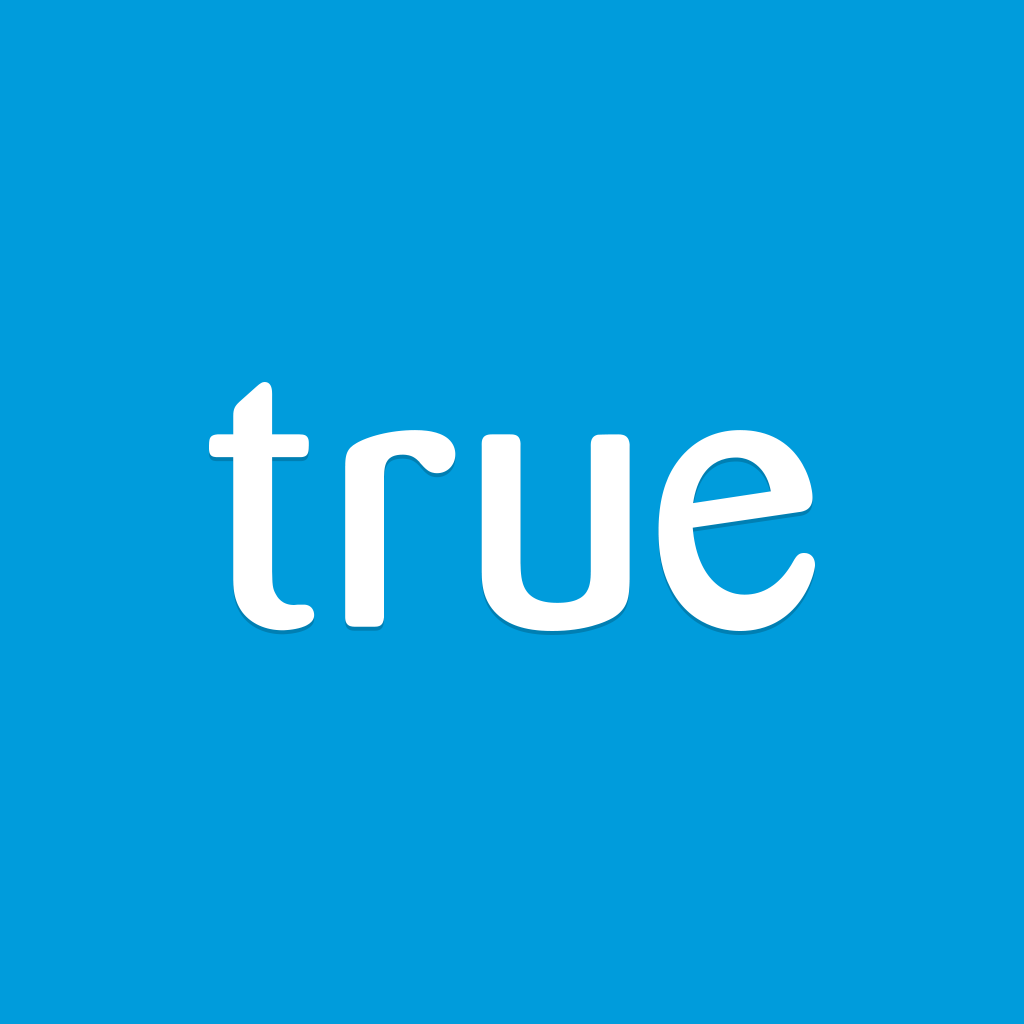 Truecaller: Caller ID & Number Search