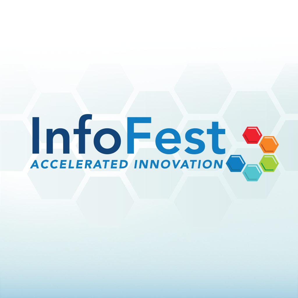 2014 InfoFest icon
