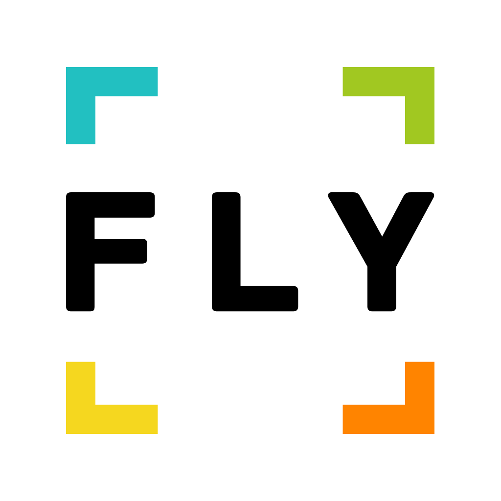 Fly - A fast video editor