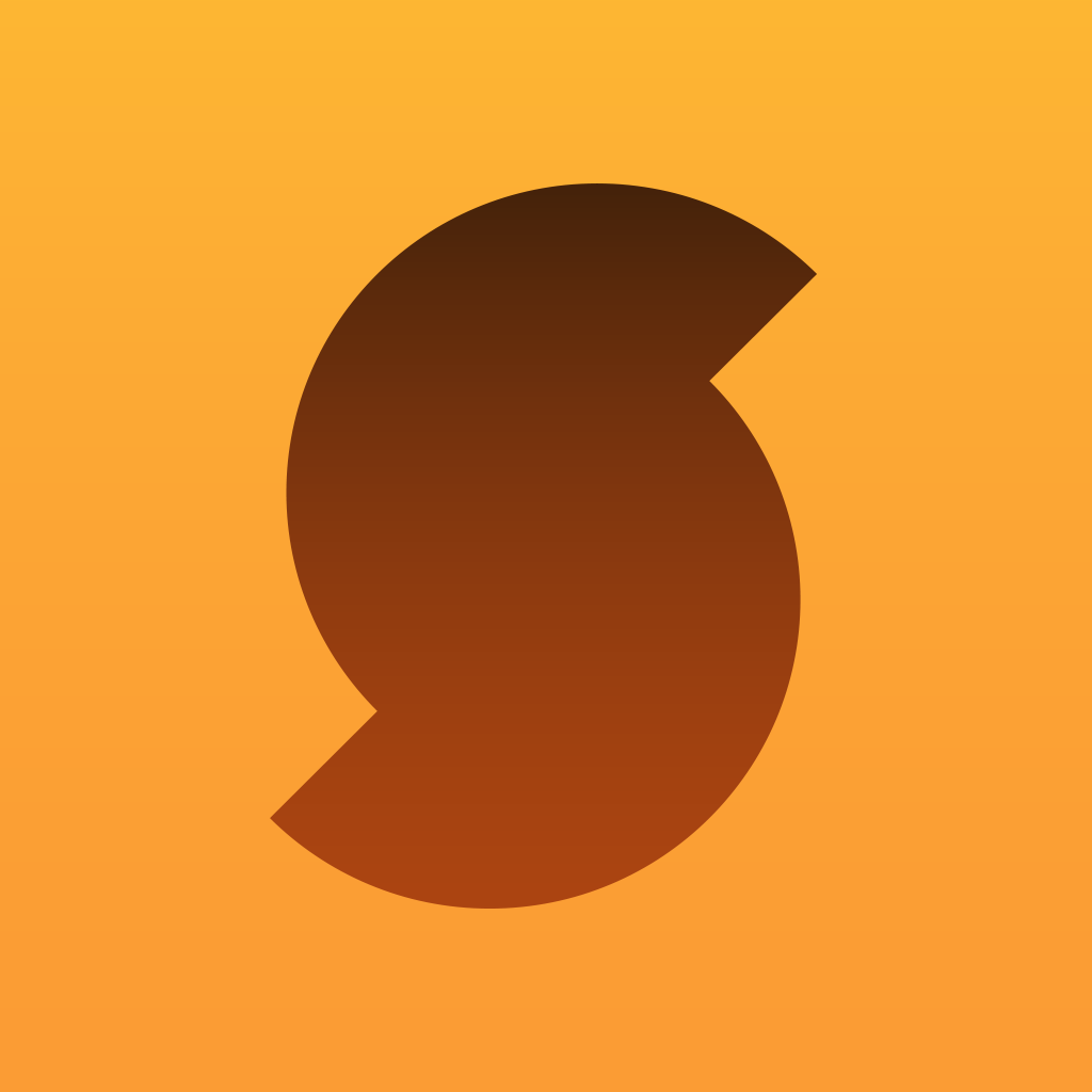 SoundHound + LiveLyrics - Search, Discover and Play Music with Lyrics