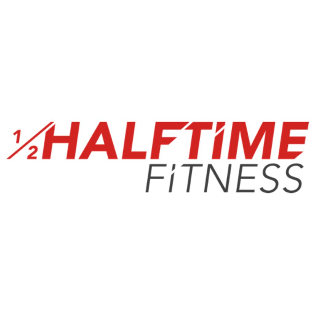 Halftime Fitness