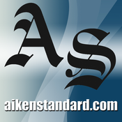 Local Crime & Police News | Aiken Standard - Aiken, SC