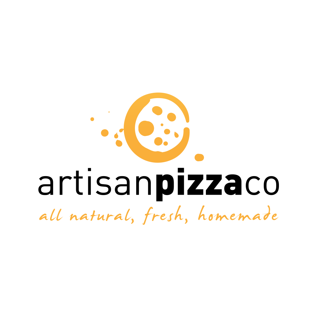 Artisan Pizza Co.