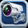 Spy Cams Icon
