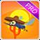 Golinngo Pro Icon