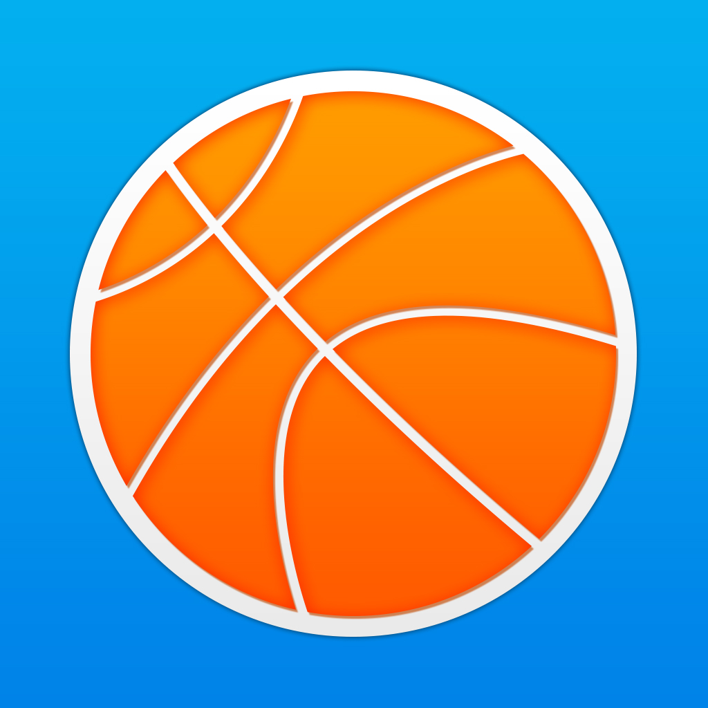 Basketball? Yes We Can