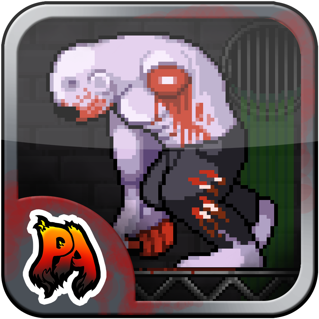 Zombie Kill of the Week icon