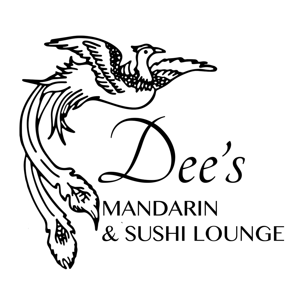 Dee's Mandarin and Sushi Lounge