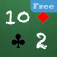 Tens and Twos Free Icon