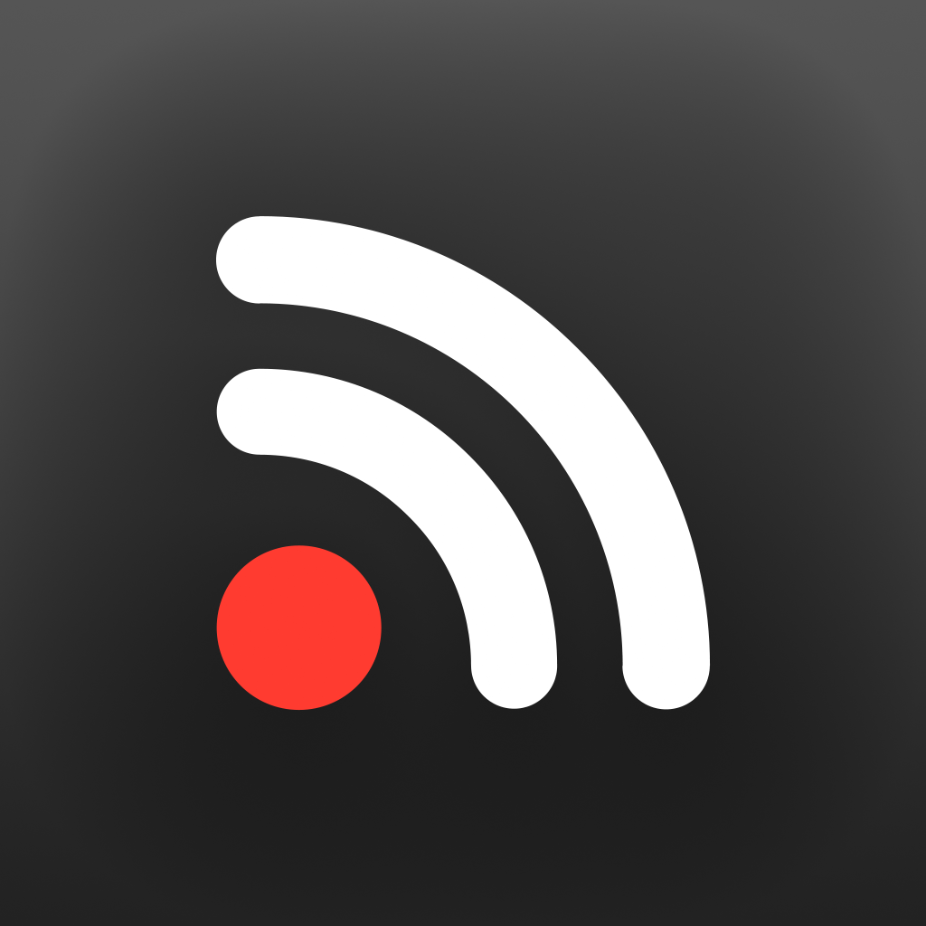 Unread – An RSS Reader